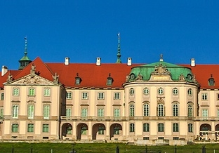 SDMS Warszawa:                          Wstrzymujemy wysyłkę zaświadczeń o przekształceniu użytkowania wieczystego we własność