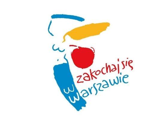 UDM Warszawa: Wystawa DZIEŃ ZIEMI 2020 – Dzieci zabierają głos w sprawie…