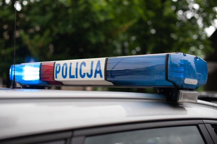 Policja Warszawa: Kolejni zatrzymani z narkotykami